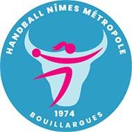 Logo sun al bouillargues