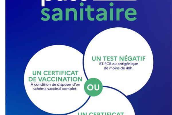 pass_sanitaire_aquatropic-21_juillet_2021